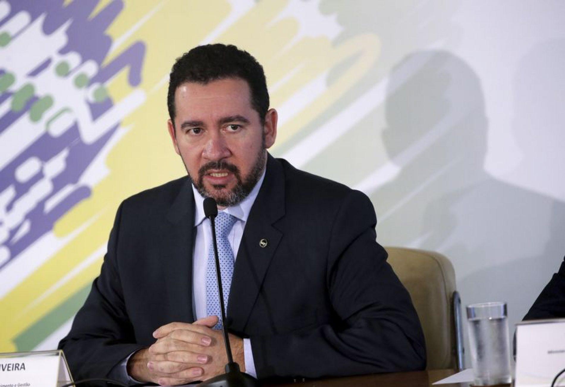Ministro do Planejamento exagera sobre balança comercial do Brasil
