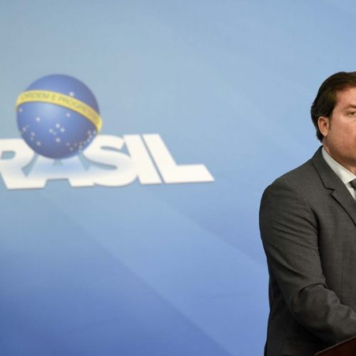 """""""Ministros-candidatos"""" do governo Temer favorecem bases eleitorais"""