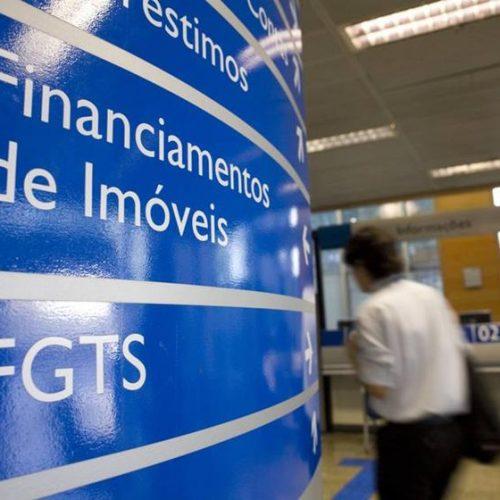 PF ataca fraudes no FGTS por uso de atestados médicos falsos