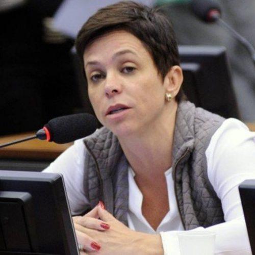 Toffoli autoriza participação de Cristiane Brasil na convenção do PTB