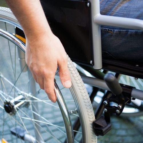Pessoa com deficiência pode pedir online gratuidade em viagens