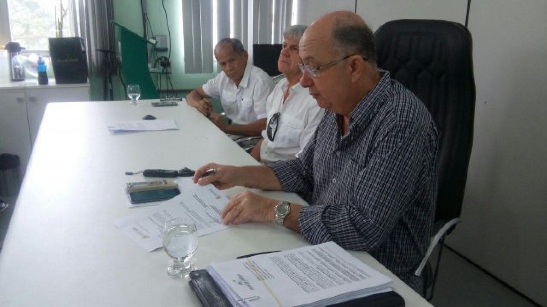 Feira de Santana: Prefeitura paga última parcela de empréstimo para obras de viadutos