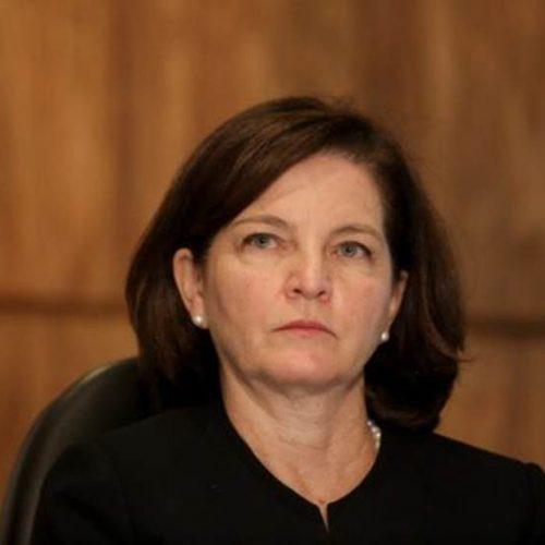 Raquel Dodge se manifesta contra recurso de Lula no Supremo