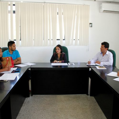 Lauro de Freitas: Prefeitura concede adicional salarial a conselheiros tutelares