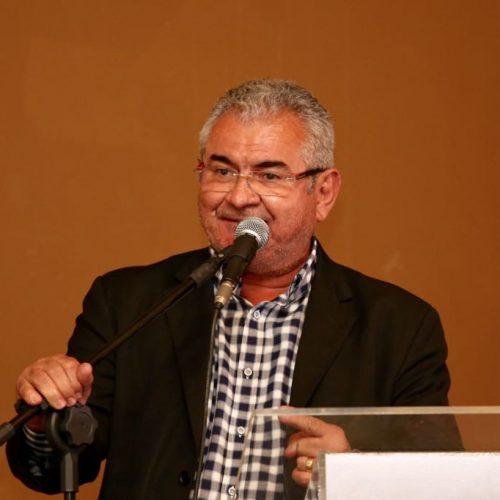 Coronel destaca posição da Bahia nos investimentos públicos em relação ao país