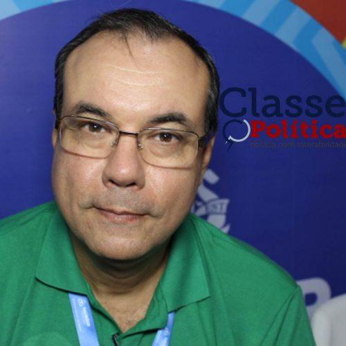 Secretario de Saúde de Salvador faz balanço das ocorrências no carnaval de Salvador; ASSISTA