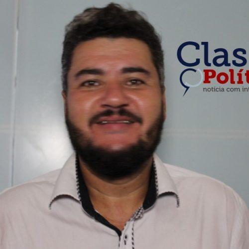 PHS já tem 90 pré-candidatos a deputados, revela Muniz; ASSISTA