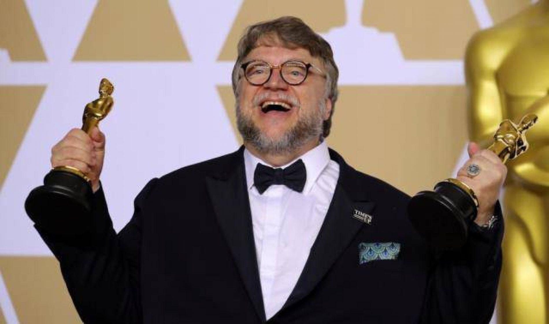 'A Forma da Água' leva Oscar de melhor filme; veja os ganhadores