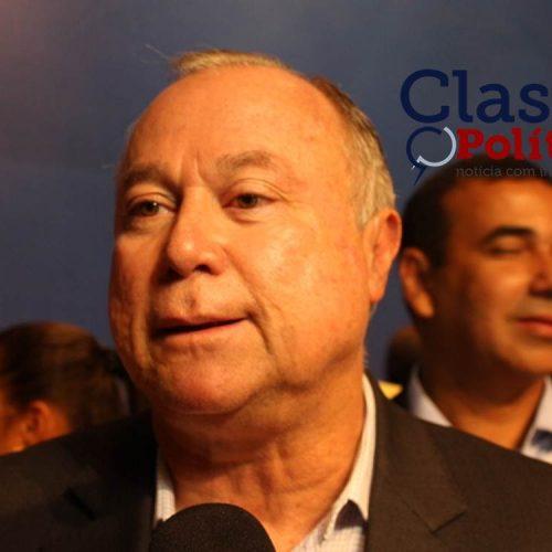 Camaçari vai se tornar um Polo da Educação, aposta Paulo Azi, após entrega do Campus da UFBA; ASSISTA