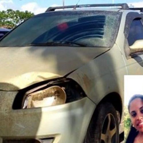 Itapetinga: Após briga, mulher se joga de carro e é atropelada pelo marido
