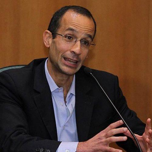 Brasileiros bilionários investigados pela PF saem de ranking da Forbes