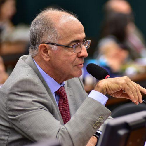 Câmara escolhe deputado e ex-ministro de Dilma para Conselho da República