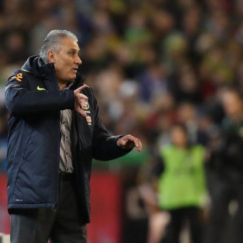 Em reencontro após 7 a 1, Brasil vence a desfalcada Alemanha em Berlim
