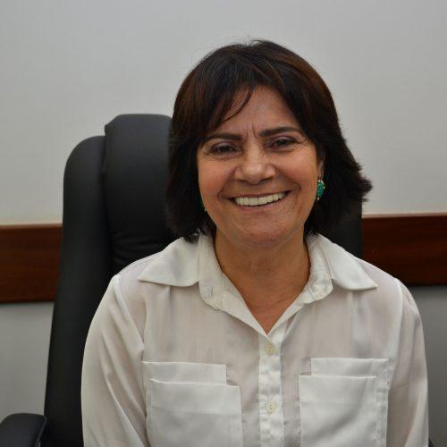 Feira de Santana: vereadora do PSDB apresenta projeto que reduz recesso parlamentar