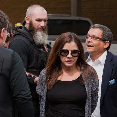Fachin manda R$ 71 milhões de João Santana e esposa a cofres da União