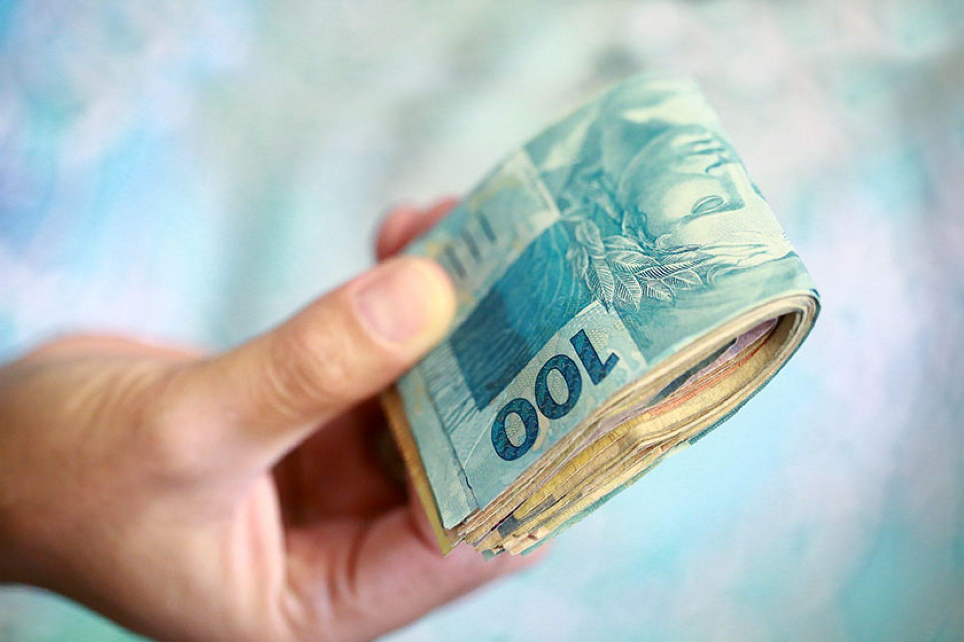 Governo pagou R$ 23,2 bilhões de bônus a servidores federais