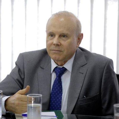 Guido Mantega vira réu na Operação Zelotes