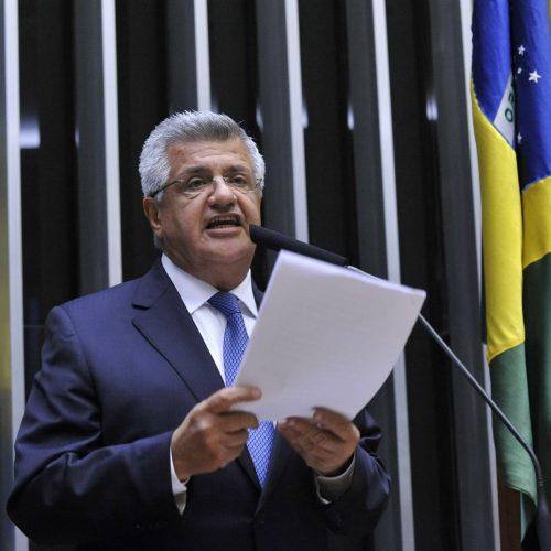 Itatim: Bacelar cobra apuração de ameaça de prefeito armado a vereadores