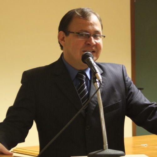 MPF não quer troca de juiz dos casos Lula, Geddel e Eduardo Cunha