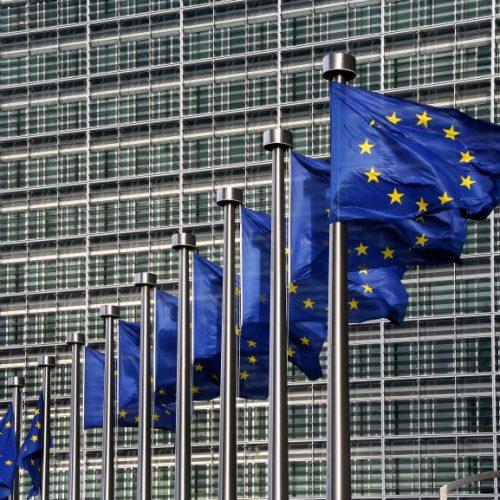 Mercosul: acordo com UE dará mensagem importante ao comércio mundial