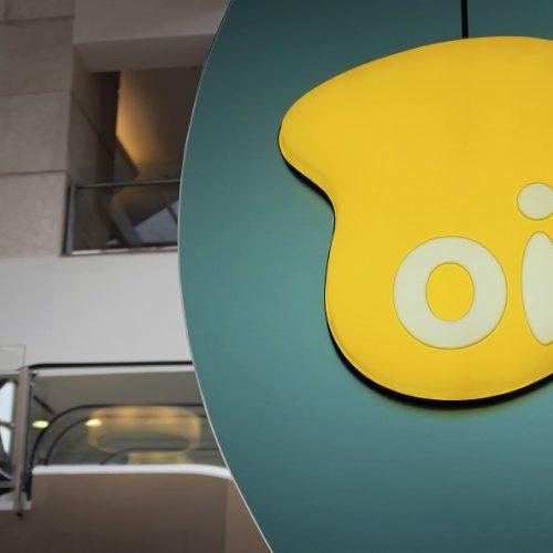 Oi tem pior avaliação do consumidor de telefonia do País, aponta Anatel
