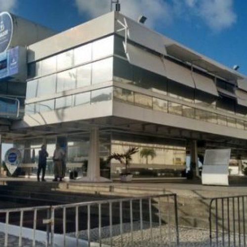 Salvador: PPI 2018 termina na próxima semana