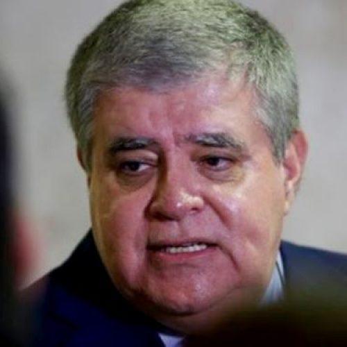 Marun diz que presidente Temer 'não será' denunciado pelo inquérito dos Portos