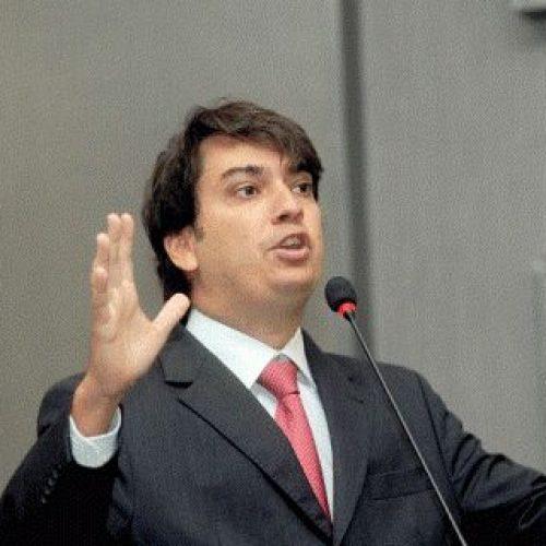 Pedro Tavares critica redução de repasses para o Hospital de Mutuípe