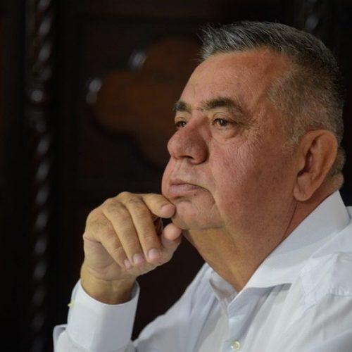 Supremo concede prisão domiciliar ao deputado Jorge Picciani