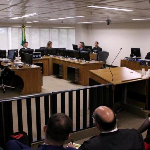 TRF4 julga novo recurso de Lula nesta segunda-feira