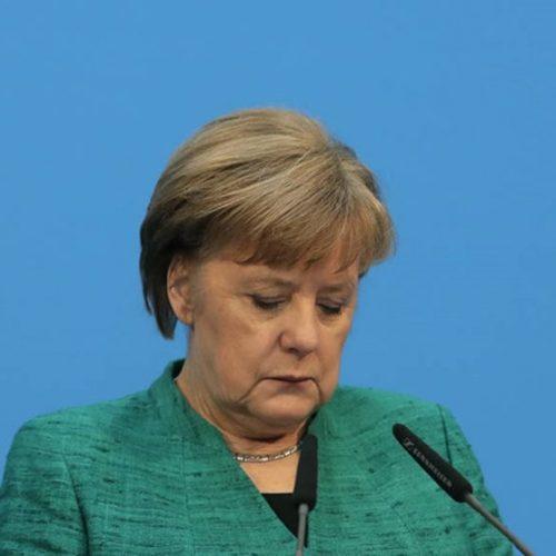 UE tomará ações retaliatórias se tarifas dos EUA não forem evitadas