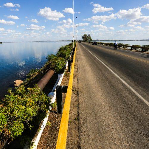 Angelo Coronel quer declarar Paulo Afonso 'Capital da Energia da Bahia'