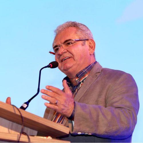 Coronel defende modernizar a LRF contra a criminalização dos prefeitos baianos