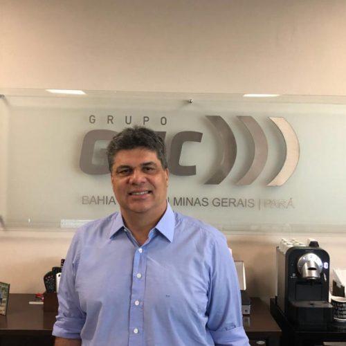Salvador: Câmara concede Medalha Thomé de Souza ao empresário Gercino Coelho