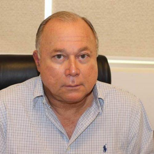Sexta fuga de presos em Alagoinhas revela descaso do governo com a segurança, diz Azi