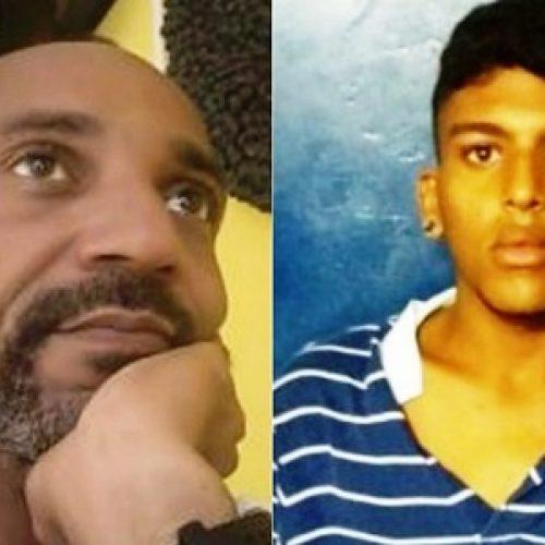 Acusado de matar servidor público em Itajuípe é preso