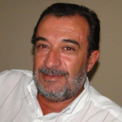 Ex-prefeito de Irajuba é denunciado ao Ministério Público por nepotismo