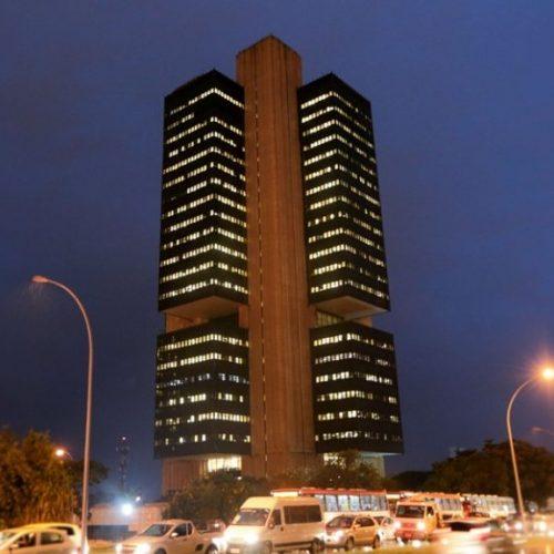 BB, Itaú, Bradesco e Caixa concentram 78,51% do crédito no Brasil