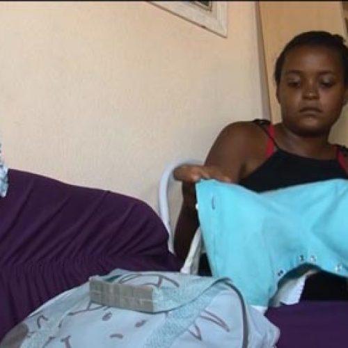 Ilhéus: Bebê morre após parto em casa e mãe diz que não foi atendida pelo Samu após 11 ligações