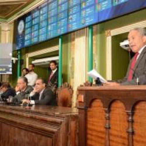Câmara de Salvador aprova aplicação de recursos em ONGs que prestam serviços essenciais