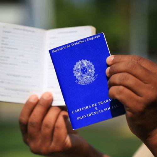 Casa Civil define 17 pontos da reforma trabalhista