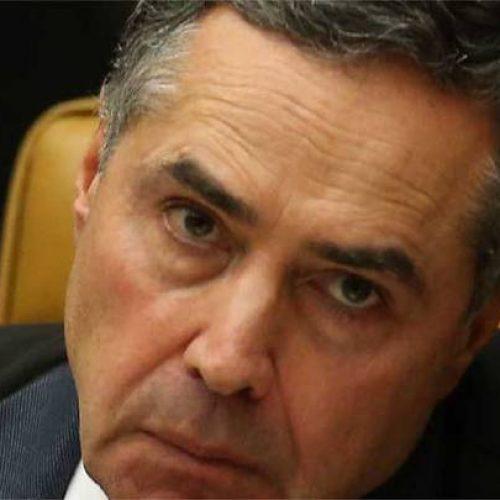 Barroso nega pedido para desmembrar inquérito dos Portos