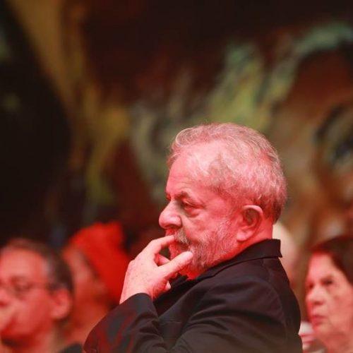 Contrariando a Polícia Federal, MPF quer Lula preso em Curitiba