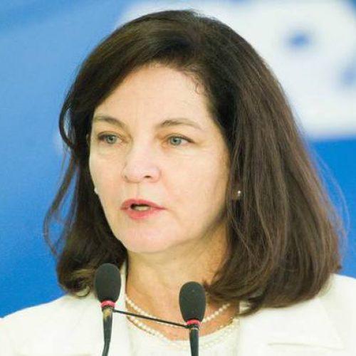 Demora do STF sobre caso Demóstenes pode trazer prejuízo às eleições, diz Raquel