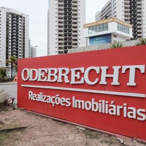 CGU e AGU firmam acordo de leniência com Odebrecht