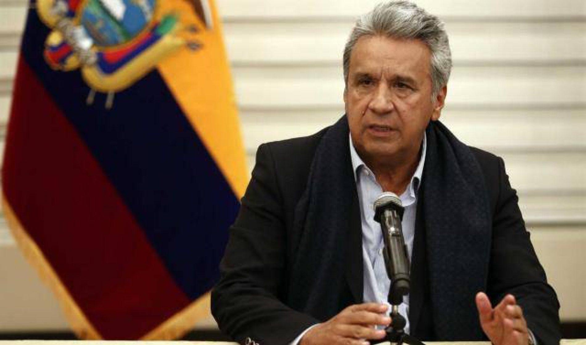 Equador confirma morte de jornalistas por dissidentes das FARC
