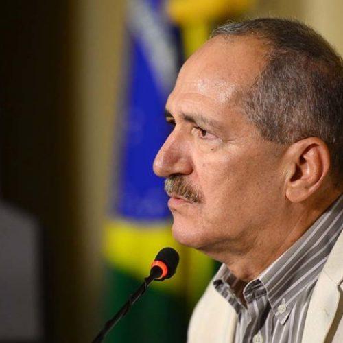 Ex-ministro Rebelo será candidato à Presidência pelo Solidariedade