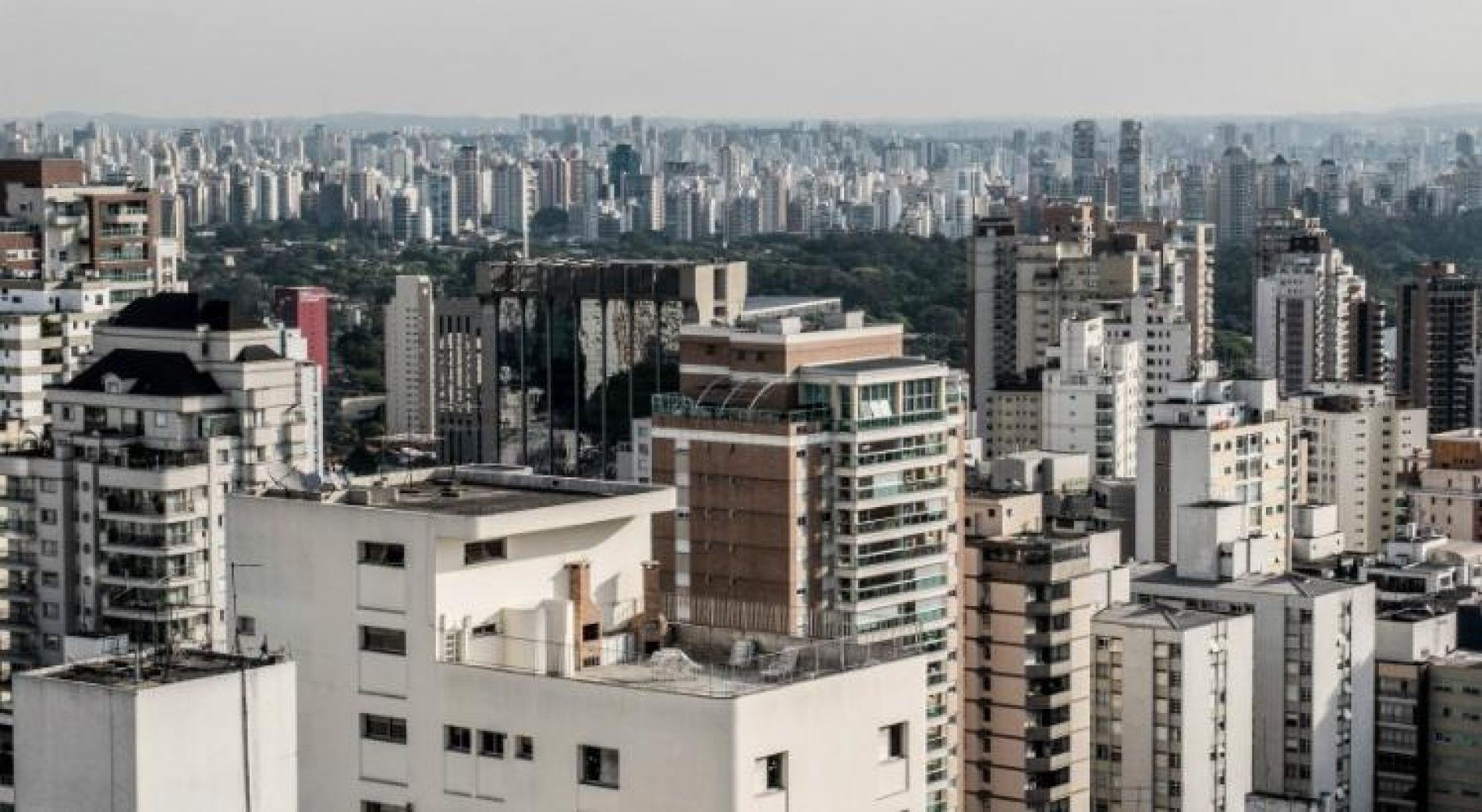 Financiar imóvel de R$ 500 mil fica 16% mais barato com corte da Caixa