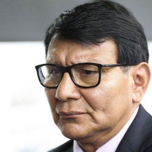 Diretor da Funai se antecipa ao governo e pede demissão do cargo