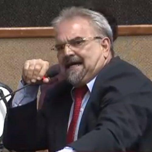 """""""Esquerda Latino Americana impõe derrota acachapante aos EUA"""", afirma Galo, sobre eleição no México"""